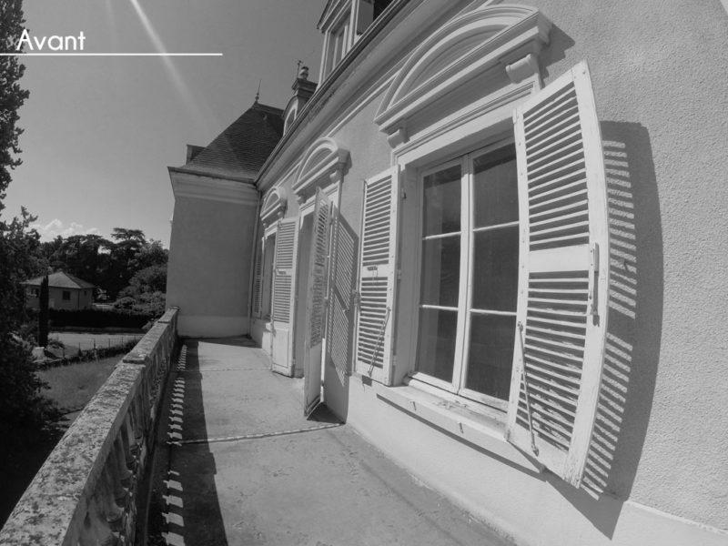 Imagerie 3D - LYON - rhône