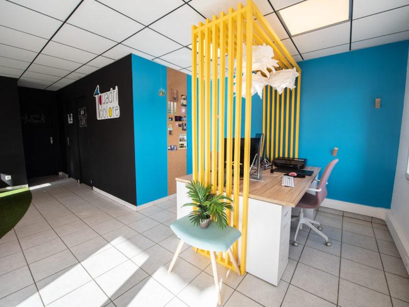 Bureaux-décoration-Bourgoin-Jallieu-Isère