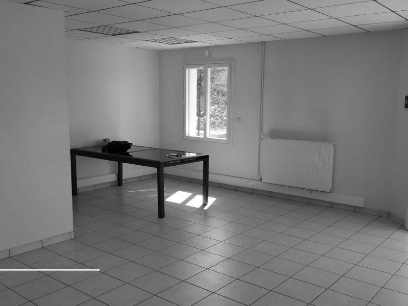 Open-space-décoration-Bourgoin-Jallieu-Isère