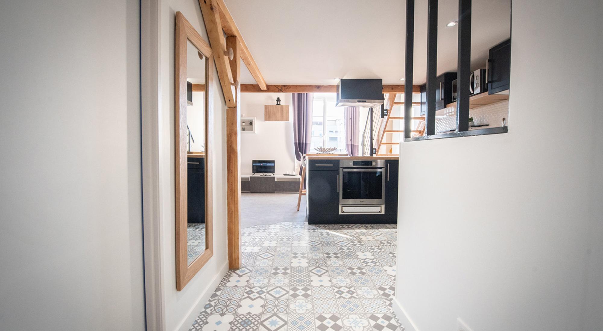 Test Architecte D Intérieur architecte d'intérieur décorateur rhône-alpes, 1.61 design